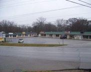 704 S Main Street, North Webster image