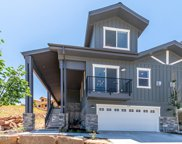 3310 Santa Fe Road, Park City image