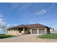 14250 County Road 120, Carr image