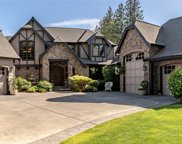 8347 Double Ditch Rd, Lynden image