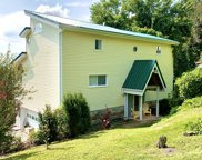 5240 Oakhill Drive, Knoxville image