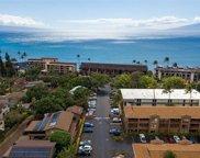 3740 Lower Honoapiilani Unit G-205, Maui image