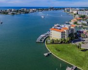 Skiff Point, Clearwater image