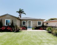 1207 Florence St, Imperial Beach image