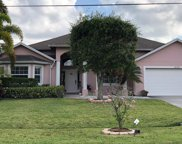 2626 SW Fairgreen Road, Port Saint Lucie image
