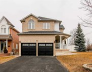 110 Sonley Dr, Whitby image
