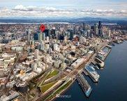 588 Bell Street Unit #3307S, Seattle image