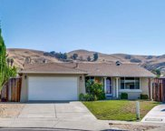 3678 Slater Ct, San Jose image