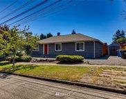 9203 12th Avenue SW, Seattle image