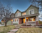 880 South Pitkin Avenue, Superior image