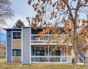 8600 E Alameda Avenue Unit 13-204, Denver image