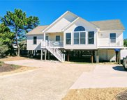 2844 Sandpiper Road, Southeast Virginia Beach image