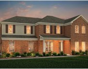 1113 Brixworth Dr, Spring Hill image
