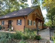 8804  Crossbow Lane, Waxhaw image