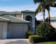 1526 SE Prestwick Lane Unit #11, Port Saint Lucie image