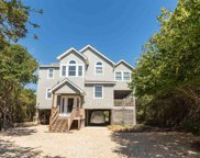 108 Oyster Catcher Lane, Duck image