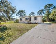 208 Sawyer, Palm Bay image
