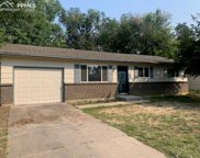 2330 Sonoma Drive, Colorado Springs image