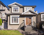 8088 Shaughnessy Street, Vancouver image