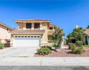 3012 Bodega Bay Street, Las Vegas image