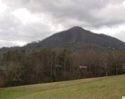 LOT 16 Westover Circle, Sevierville image