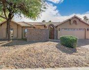 4225 E Siesta Lane, Phoenix image