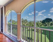 3000 Royal Marco Way Unit 321, Marco Island image