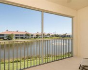 3021 Driftwood Way Unit 3102, Naples image