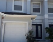 526 Majestic Way, Altamonte Springs image