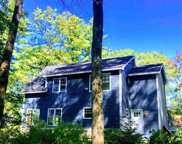 12 Grove Street, Windham image