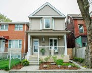 451 Jones Ave, Toronto image