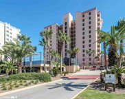 29250 Perdido Beach Blvd Unit PH1204, Orange Beach image