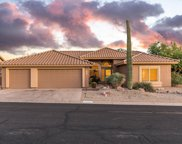 8681 E Aloe Drive, Gold Canyon image