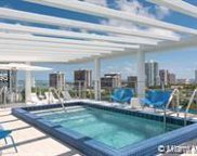 1600 Sw 1st Ave Unit #1010, Miami image