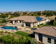 18335 Del Mar Dr, Cottonwood image