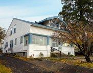 845 N Eldorado  Avenue, Klamath Falls image