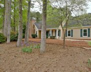 317 Welton Way, Peachtree City image