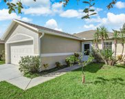 512 BETHANY PL, St Augustine image