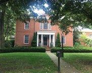 4611 Goodheart Court, New Albany image