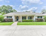 10014 Briar Forest Drive, Houston image