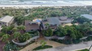 1507 N Atlantic Avenue, New Smyrna Beach image