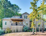 16154  Tana Tea Circle, Tega Cay image
