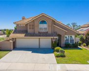 41680 Valor Drive, Murrieta image