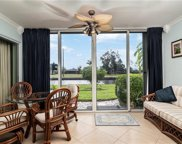 300 Valley Stream Dr Unit 6R, Naples image