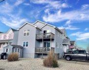 1107 E Beach Ave Unit #A, Brigantine image