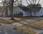 6513 Old Meadow  Road, Charlotte image