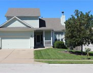 606 Ripley Court, Raymore image