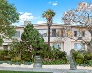5025  Maplewood Ave, Los Angeles image