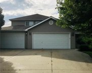 1320 Nw Willow Drive, Grain Valley image