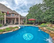 2301 Ranch House Road, Edmond image